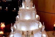 torte ninziali