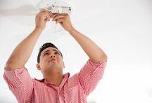 Saving Money Around Your Apartment