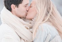 Kärleksbilder / Kärlek mellan människor