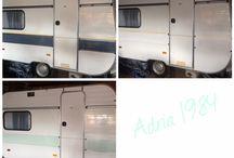 decoratingideas caravan