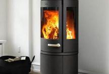 woodburningstoves.com / Wood Burning Stoves