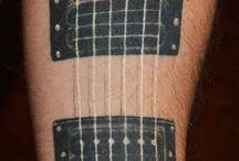 Tatuazeee