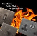 Restoration Hardware / Period Ironmongery