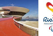 ss16 Brazil