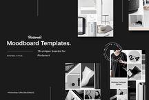 Presentation Templates on Creative Store / Presentation Templates on Creative Store