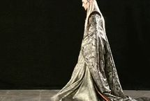 Thranduil our lord