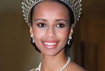 Miss france de 2000 a 2018