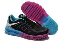 Sport Shoes / Best of sport shoes