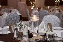 Wedding Decor Prince Edward Island Once Upon A Wedding ~Rustic wedding decor / Once Upon A Wedding ~ PEI Premier wedding & event decorators