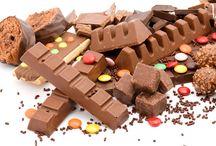 Cioccolatolosità / *________*