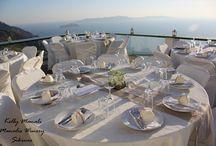 Weddings in manalis winery sikinos / sikinos#GREECE#Island#VACATION#oia#santorini#folegandros#ios#summer#Aegean# Cyclades#wedding#ideas#decoration