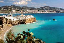 Balearics with Jet2