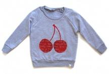 little one wear / by Nina Weinreich