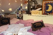 """""""messy"""" room"""