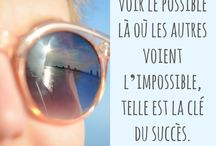 Happy'Citations / Citations en français Bonheur - Développement personnel - Spiritualité - Voyages - Rêves - Eveil - Abondance - Mission de vie - Inspiration - Amour
