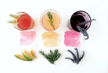 """Cocktails! 