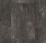 vinyl sheet floors