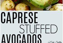 all avocado