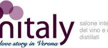 Eventi a Verona / Eventi, Manifestazioni a Verona