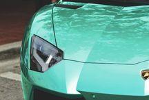 Auta / Luxusní , sprotovní auta podívejte se na to