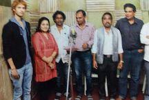 rishabh raj actor