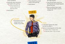 a guide men fashion