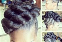 Good hair / Added by Kadolly