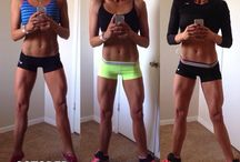 Stay Lean Bikini Secrets