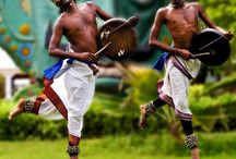 Tamil culture..... / Some clicks related to Tamil culturE....