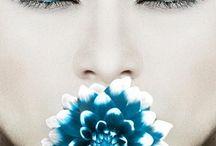 COLOR ......レ O √ 乇 ♥ / by Karen Boisselle Resinski