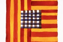 Sean Scully by archesart.com