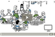 Whiteboard Animations [Portfolio]