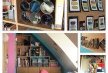 Atelier Lucy / www.atelierlucy.cz www.facebook.com/atelierlucy