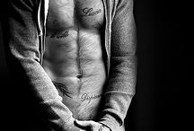 Fit bodies ~ ogle worthy / Hard bodies ,fit men and women / by Deevanshu 2.0