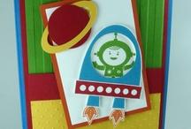 Cards - Kids
