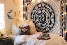 New Bedroom Ideas