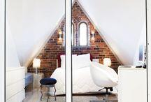 Door & Window Ideas / Doors & windows that inspire us