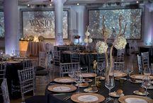 Venue One Wedding Venue Chicago / Favorite photos from Venue One a beautiful wedding venue in Chicago