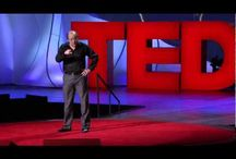 The history of our world in 18 minutes | David Christian