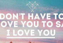◅ lyrics ▻