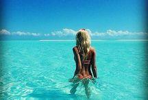 mmm paradise