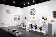 artgenève 2013 salon international d'art