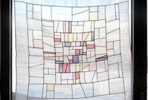 Art Silk