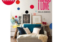 """Temple & Webster """"things I love"""""""