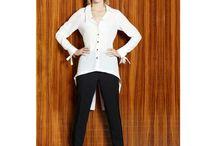Janicka / Fashion Design by Janicka