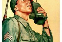 us army uniform II. world war