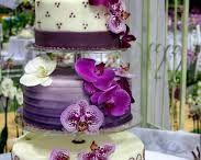 tortaák