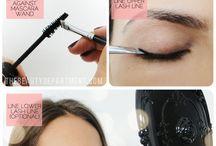 41 Schönheit-Tipp