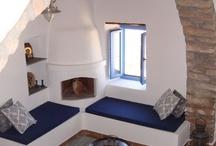 casa marroc