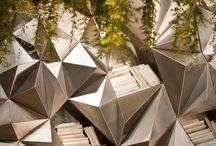 Loft de Inverno / Winter Loft / LOFT DE INVERNO SUSTENTAVEL - Projeto por Fernanda Marques